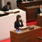 6月議会(4)旧県総合庁舎の利活用