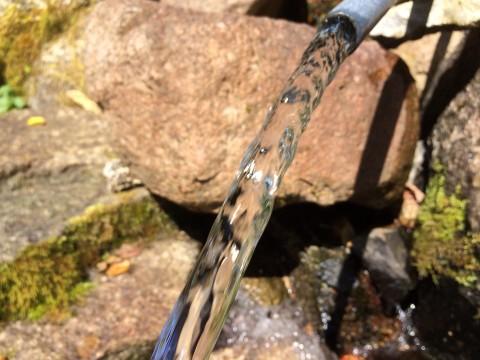飛騨水源地2