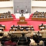 3月議会(3)地域医療構想の策定、運用