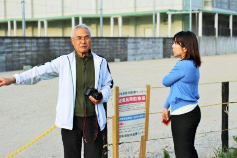 県総合医療2
