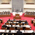 6月議会(3)親亡き後の障がい者に対する支援
