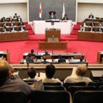 6月議会(1)災害対策及び原発政策について
