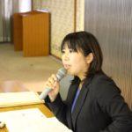 H29年度岐阜県予算へ要望
