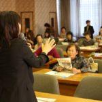 県知事選中の岐阜県政についてのまとめ