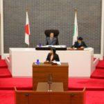 3月議会(3)関ケ原古戦場のビジターセンター建設計画