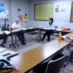 岐阜県議会9月定例会が開会しました