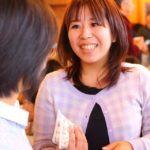 ハチドリ基金5周年記念行事へ