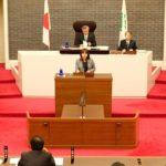 中川ゆう子の討論2