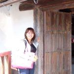後援会バス研修旅行で滋賀県長浜へ!