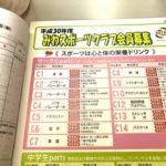 みわスポーツクラブ総会