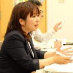 県政を学ぶ会