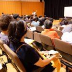 若者・ひきこもり協同実践交流会に参加しました