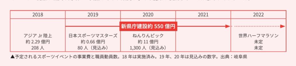 20181017_161809