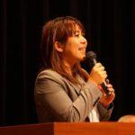 岐阜県腎臓病協議会大会にお招きいただきました