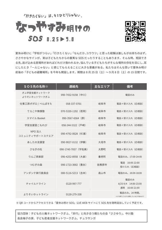 9A9BE52B-E45E-4486-A7D2-9FD17D32D835
