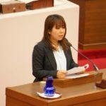 岐阜県議会9月議会の日程が決まりました