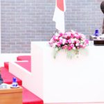 県職員の期末手当の引き下げに反対討論。11月30日、本会議。