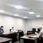 岐阜県への緊急要望を準備中